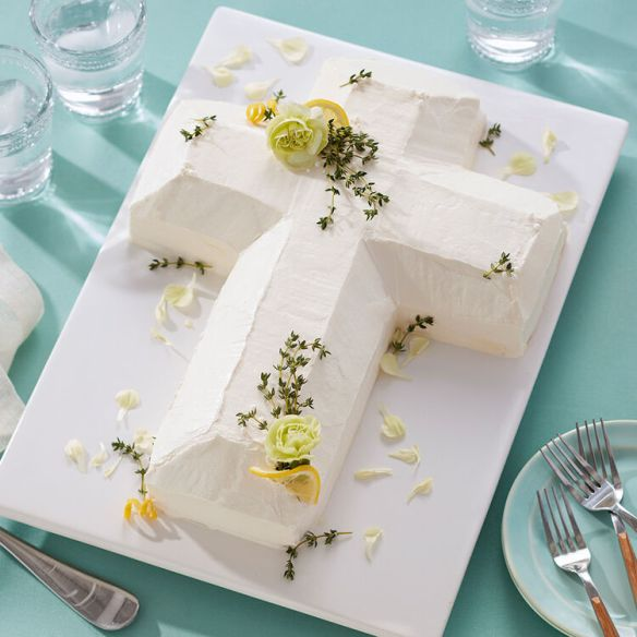 Easter_White_Cross_Cake.jpg