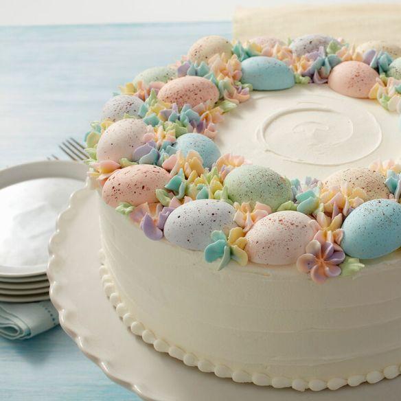 pastel-easter-egg-cake-2.jpg