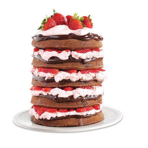 naked-cake-P.jpg