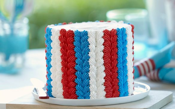 4th-of-july-cake.jpg