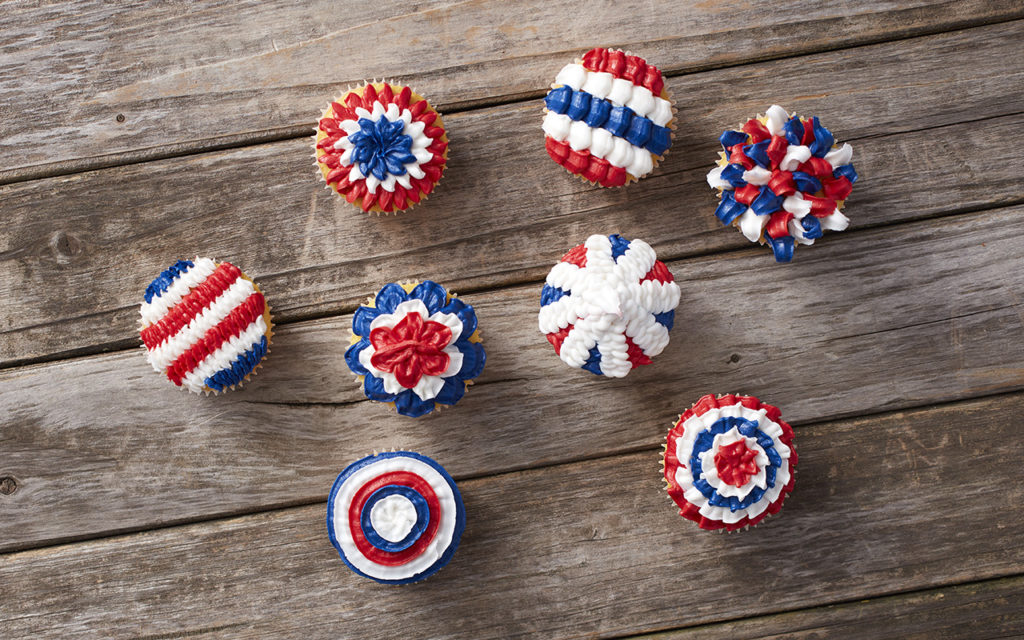4th-of-July-Cupcakes-1.jpg