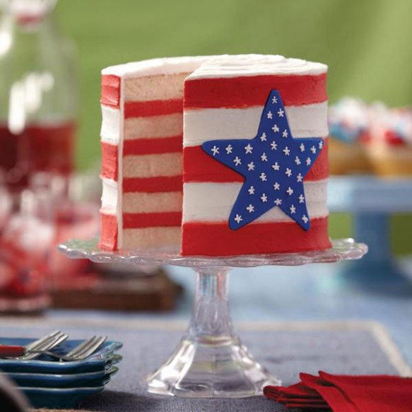 Patriotic-Easy-Layers-Cake-L.jpg