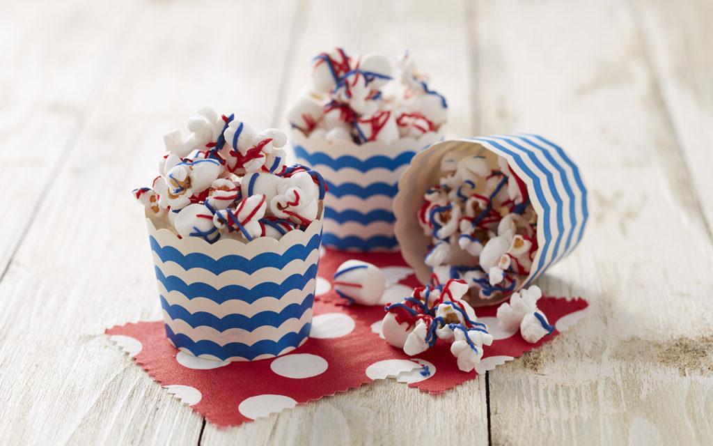 Red-white-blue-popcorn