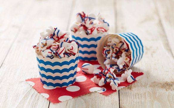 Red-white-blue-popcorn